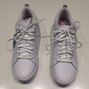 904144dc983 Puma Shoes - NWT Puma Smash V2 L Perf Sneaker